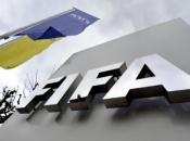 FIFA šalje 500.000 dolara Nogometnom savezu BiH
