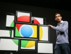 Google Chrome donosi bolju interakciju s PDF-ovima