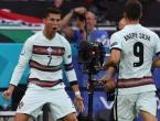 Portugal nakon puno muke pobijedio Mađarsku na prepunoj Puškaš Areni
