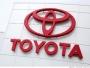 Toyota u automobilskoj industriji najvrijednija marka u svijetu