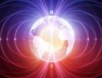 Zemljin sjeverni magnetski pol se miče brže od predviđenog