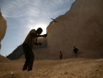 Zemlji prijeti nestašica ključnog resursa