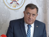 Dodik: ''Prošlo je vrijeme kada je Zapad za stanje u BiH krivio samo jednu stranu''