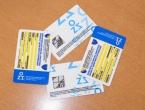 Cijena elektroničkih zdravstvenih iskaznica u HNŽ se neće mijenjati