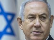 Rastu tenzije: Netanyahu prekinuo posjet Grčkoj, vraća se u Izrael