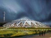 FIFA zabrinuta zbog kašnjenja radova na stadionu u Samari