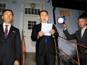 Propali nuklearni pregovori Sjeverne Koreje i SAD-a