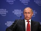 Vladimir Putin se želi domoći nafte u hrvatskom dijelu Jadrana