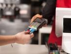 Bh. građani bankovne kartice koriste najviše za podizanje gotovine