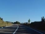 Hrvatska: Od danas skuplje cestarine