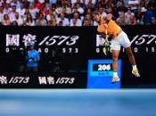Nadal prvi finalist Australian Opena