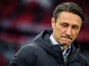 Kovač: Liverpool zna da se uzvrat igra u Münchenu