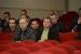 "FOTO: Projekcija filma ""Uzdol 41"" u Posušju"