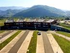 Nova Bila: Jedina bolnica u BiH koja posluje pozitivno