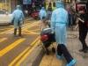 Francuska nudi evakuaciju Europljana iz Wuhana