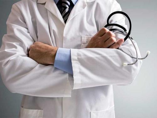 Posao će dobiti 70 liječnika