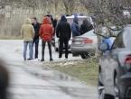 Komesar Galić: Nitko nije preživio u vikendici kod Posušja