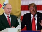 Trump otkazao sastanak s Putinom na marginama samita G20 zbog Ukrajine