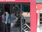 Banda iz Srbije hara Hercegovinom i raznosi bankomate?