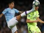 Evo kako su engleski mediji komentirali Dinamov otpor u Manchesteru