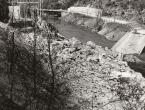 Na današnji dan 1969.: Urušilo se brdo, srušen most na rijeci Rami