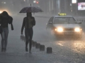 Na Balkan tijekom jeseni dolaze oluje