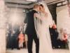 Cijene svadbenih salona u Hercegovini: Na 300 ljudi i do 5000 maraka