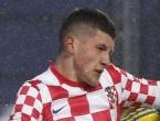 Mladi nogometaši pobijedili Ukrajinu