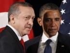 Nakon razgovora Obame i Erdogana, Turska nastavila povlačenje vojnika iz Iraka