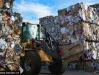 Švedska: U državi nemaju smeća, moraju ga uvoziti