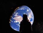 Pogledajte Google Earth u virtualnoj stvarnosti