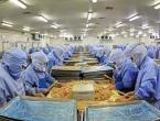 Ovo je hrana koja se proizvodi u Kini, a može uzrokovati rak i druge bolesti