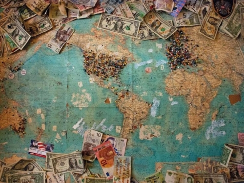 Top 10 milijardera bogatijih od 85 država
