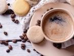 Iznenadit će vas koliko kave dnevno trebate popiti da biste bili zdravi