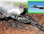 Američka vojska oborila sirijski borbeni zrakoplov, žestoki sukobi između Kurda i SAA