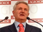 Todorić: Lidl i Hofer ne mogu nadvladati Agrokor