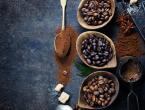 Jednostavno, drugačije i ukusnije - začinite kavu neobičnim okusima