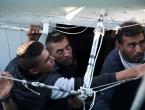 UN upozorava: Sredozemno more je najsmrtonosnija granica na svijetu