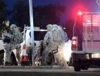 Australija: Naoružan pumparicom ubio najmanje četiri osobe