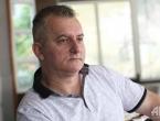Kraj BiH ubrzano izazivaju najviše oni koji se kunu u nju
