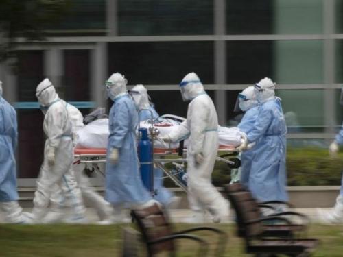 Dva nova slučaja koronavirusa u Sarajevu, treći smrtni slučaj u BiH