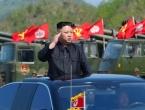 Kina podržava rezoluciju Vijeća sigurnosti UN-a o sankcijama Sjevernoj Koreji