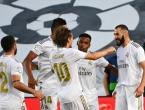 Luka Modrić s Realom osvojio svoj drugi naslov prvaka Španjolske