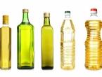 Znate li koja su ulja najzdravija za kuhanje?