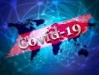 Broj oporavljenih od virusa COVID-19 prešao 100.000