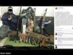 Alžirac stigao s planom napada na turističke centre u Berlinu