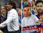 Zlatko Dalić: I Ronaldo i Messi trebali su doći i čestitati Luki