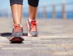 5 savjeta za topljenje do 50 posto više kalorija hodanjem