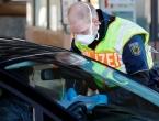 Njemačka razmatra dodatno ograničenje putovanja