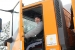 FOTO/VIDEO: Ovo su vrijedni radnici zbog kojih je Makljen uvijek prohodan i čist